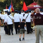 parada_fanfarelor-fotopress24 (11)