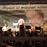 parada_fanfarelor-fotopress24 (12)