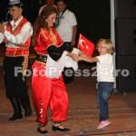 parada_fanfarelor-fotopress24 (15)