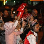 parada_fanfarelor-fotopress24 (16)