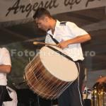 parada_fanfarelor-fotopress24 (17)