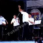 parada_fanfarelor-fotopress24 (18)