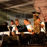 parada_fanfarelor-fotopress24 (19)