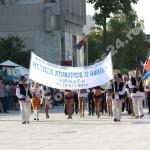 parada_fanfarelor-fotopress24 (2)
