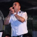 parada_fanfarelor-fotopress24 (20)
