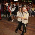 parada_fanfarelor-fotopress24 (21)