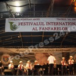 parada_fanfarelor-fotopress24 (22)