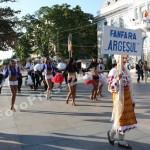 parada_fanfarelor-fotopress24 (3)