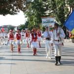 parada_fanfarelor-fotopress24 (4)