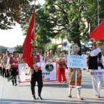 parada_fanfarelor-fotopress24 (6)