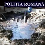 perchezitii-arges-fotopress24.ro-Mihai Neacsu  (1)