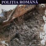 perchezitii-arges-fotopress24.ro-Mihai Neacsu  (3)