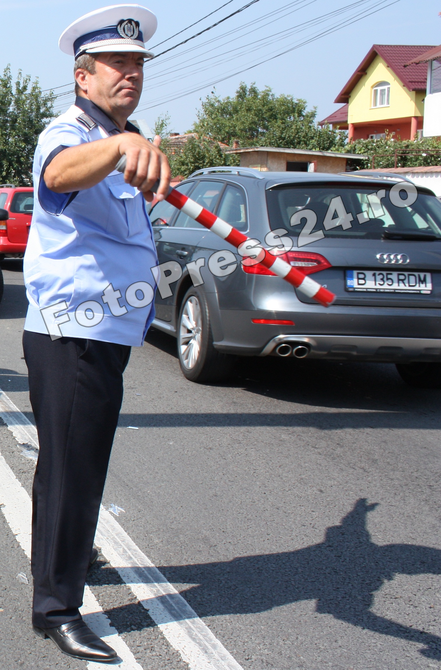 politia rutiera arges-fotopress24.ro-Mihai Neacsu (1)