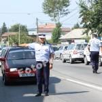 politia rutiera arges-fotopress24.ro-Mihai Neacsu (2)