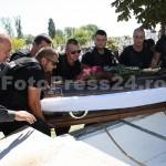 politist_argesean_imormintat_FotoPress24.ro-Mihai Neacsu  (1)