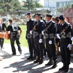 politist_argesean_imormintat_FotoPress24.ro-Mihai Neacsu  (10)