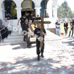 politist_argesean_imormintat_FotoPress24.ro-Mihai Neacsu  (11)