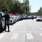 politist_argesean_imormintat_FotoPress24.ro-Mihai Neacsu  (12)