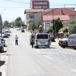 politist_argesean_imormintat_FotoPress24.ro-Mihai Neacsu  (13)