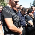 politist_argesean_imormintat_FotoPress24.ro-Mihai Neacsu  (17)