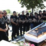 politist_argesean_imormintat_FotoPress24.ro-Mihai Neacsu  (2)