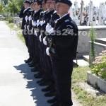 politist_argesean_imormintat_FotoPress24.ro-Mihai Neacsu  (20)