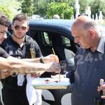 politist_argesean_imormintat_FotoPress24.ro-Mihai Neacsu  (21)
