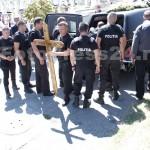 politist_argesean_imormintat_FotoPress24.ro-Mihai Neacsu  (22)