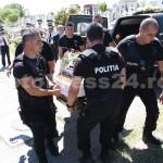 politist_argesean_imormintat_FotoPress24.ro-Mihai Neacsu  (23)