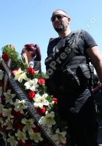 politist_argesean_imormintat_FotoPress24.ro-Mihai Neacsu  (3)