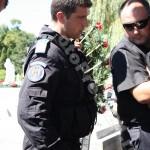 politist_argesean_imormintat_FotoPress24.ro-Mihai Neacsu  (4)