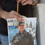politist_argesean_imormintat_FotoPress24.ro-Mihai Neacsu  (7)