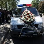 politist_argesean_imormintat_FotoPress24.ro-Mihai Neacsu  (8)