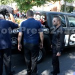 politist_argesean_imormintat_FotoPress24.ro-Mihai Neacsu  (9)