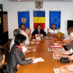 prevenirea criminalitatii_fotopress24 (1)