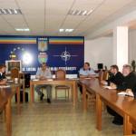 prevenirea criminalitatii_fotopress24 (2)