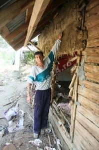 sinistrati inundatie-FotoPress24-Mihai Neacsu  (10)