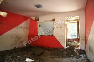 sinistrati inundatie-FotoPress24-Mihai Neacsu  (11)