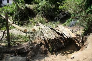 sinistrati inundatie-FotoPress24-Mihai Neacsu  (12)