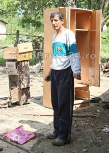 sinistrati inundatie-FotoPress24-Mihai Neacsu  (13)