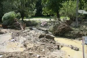 sinistrati inundatie-FotoPress24-Mihai Neacsu  (14)