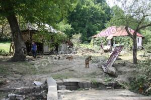 sinistrati inundatie-FotoPress24-Mihai Neacsu  (15)