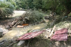 sinistrati inundatie-FotoPress24-Mihai Neacsu  (16)
