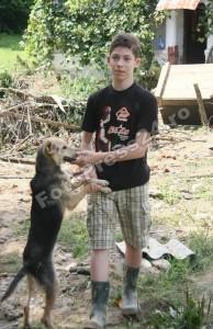 sinistrati inundatie-FotoPress24-Mihai Neacsu  (17)
