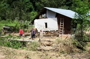sinistrati inundatie-FotoPress24-Mihai Neacsu  (18)