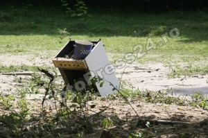 sinistrati inundatie-FotoPress24-Mihai Neacsu  (19)