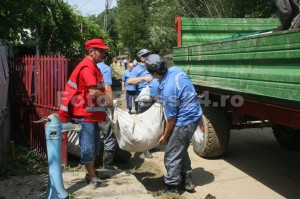 sinistrati inundatie-FotoPress24-Mihai Neacsu  (2)