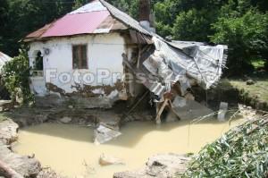 sinistrati inundatie-FotoPress24-Mihai Neacsu  (20)