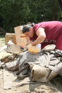 sinistrati inundatie-FotoPress24-Mihai Neacsu  (21)