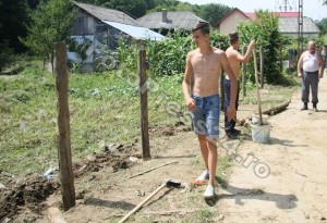 sinistrati inundatie-FotoPress24-Mihai Neacsu  (22)